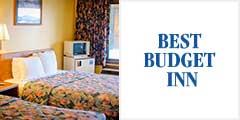 bestbudgetinn-hotel-logo