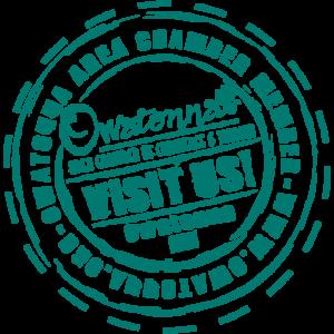 Visit Us! Owatonna, MN