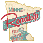 minne-roadtrip-logo