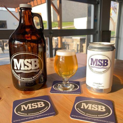 MSB-Cream-Ale